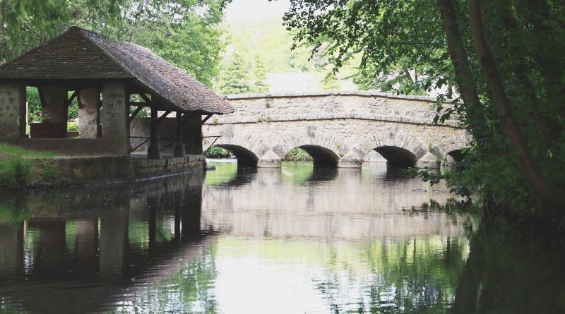 Ormoy-la-Rivière