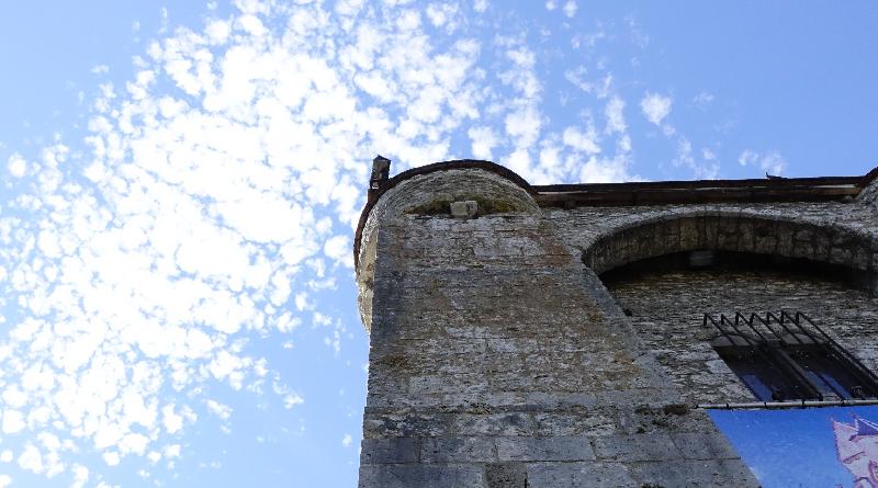 Moret-sur-Loing Photo LC - M'Essonne (4)