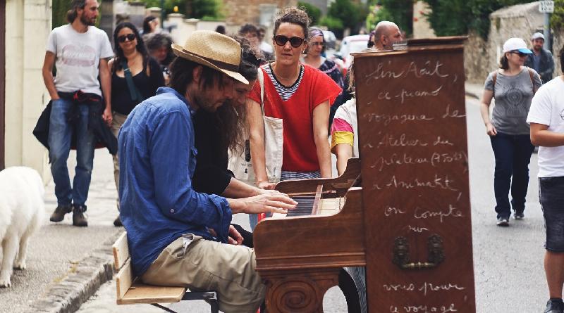 Piano transhumance photo J. Raphose