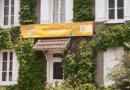 Maison Feuillette - Photo CNCP