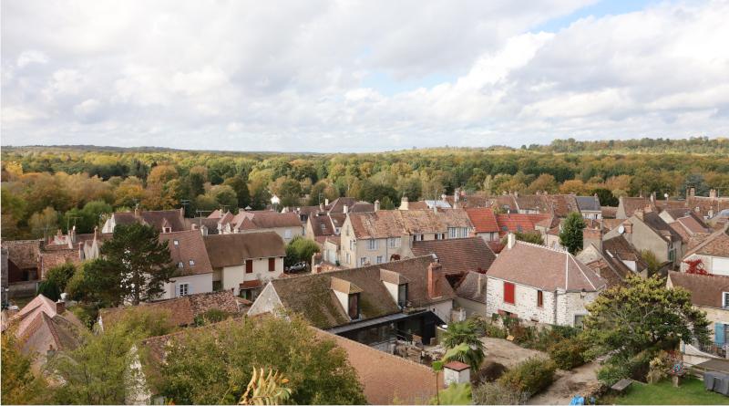 Rochefort en Yvelines LC M'Essonne(13)