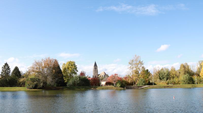 Sonchamp (Yvelines) photo LC M'Essonne(9)