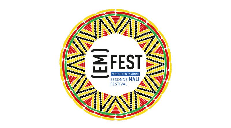 logo EM Fest 2021