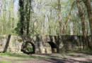Sur la trace des Templiers à Longjumeau